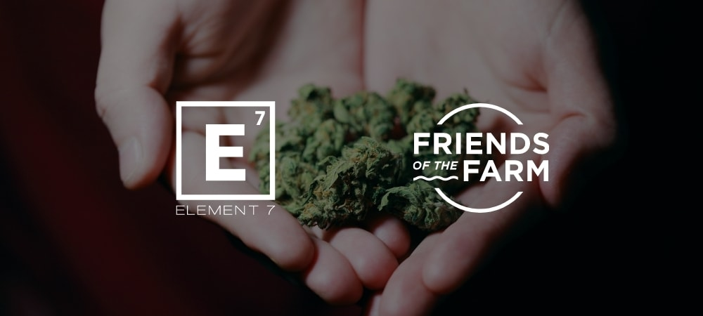 Rio Dell Residents! Join Friends of the Farm | Element 7
